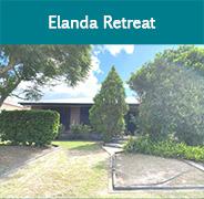 Weeroona - Elanda Retreat